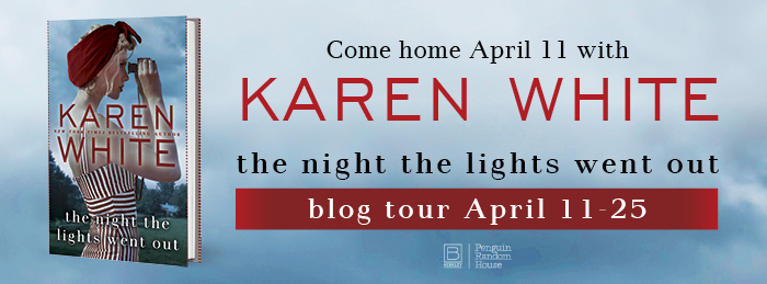 THE NIGHT THE LIGHTS WENT OUT blog tour banner.jpg