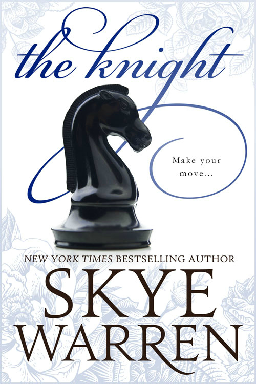 Book #1 : The Knight   Amazon US    Amazon UK    Amazon CA    Amazon AU    B&N    Kobo    iBooks