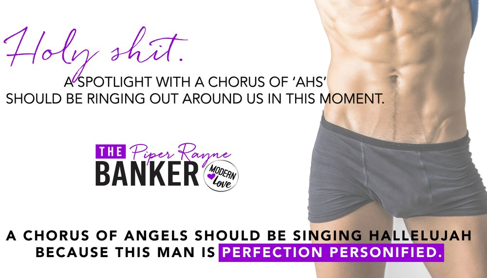 The Banker Teaser 1.jpg