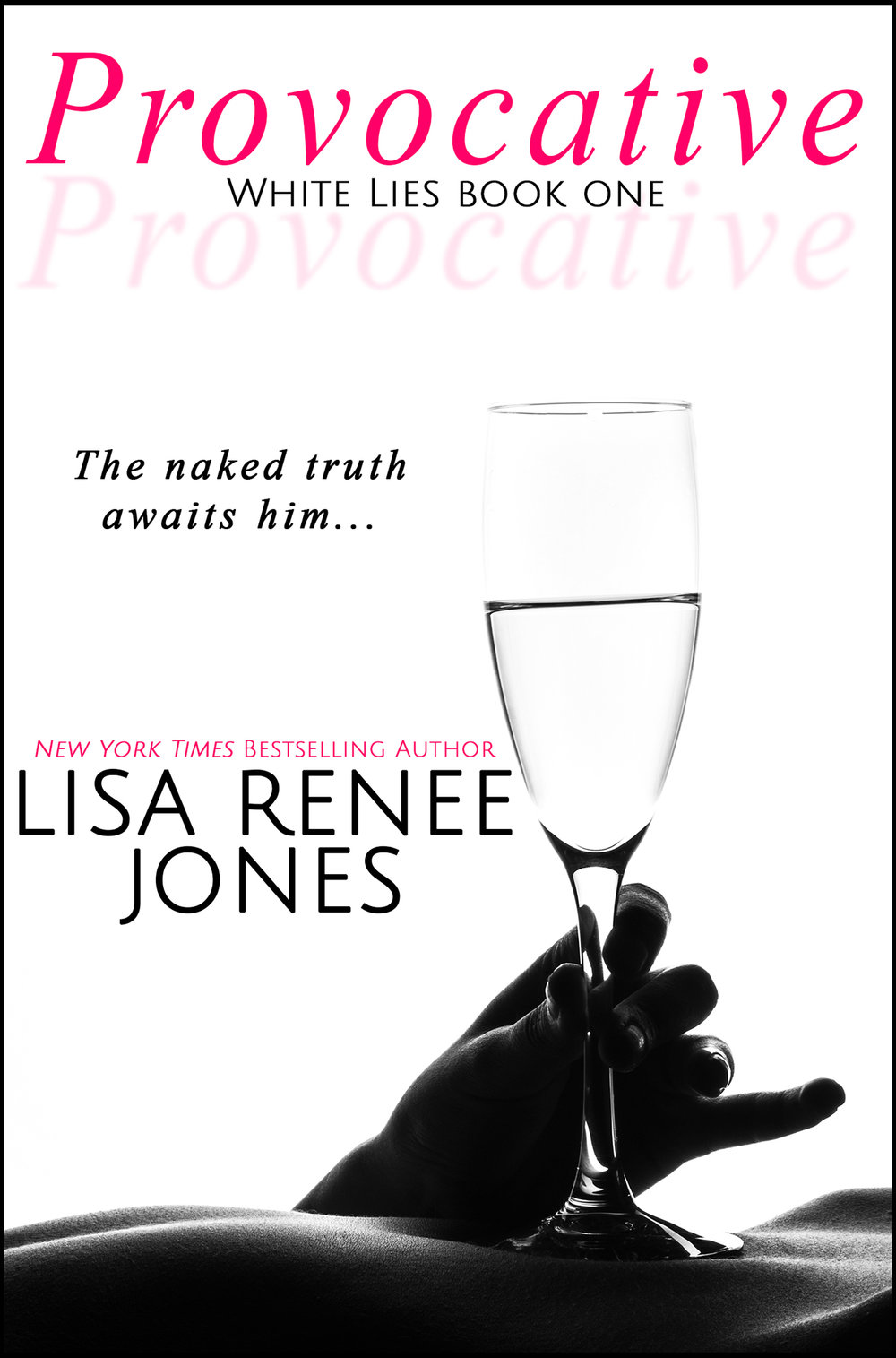 Pre-Order PROVOCATIVE Today!   Special $2.99 pre-order price - will increase after release!         Amazon US ~  Amazon UK  ~  ~  B&N  ~  iBooks  ~  Kobo  ~  Goodreads