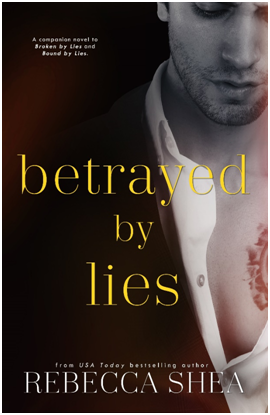 Grab your copy of BETRAYED BY LIES    Today!       iBooks      **  Amazon  **     Barnes & Noble      **      Kobo      **      GooglePlay