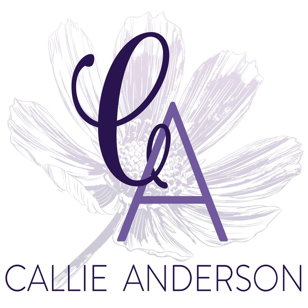 AUTHOR BIO Callie Anderson is a wife, mother and writer, who embraces the truth, then weaves it into a magical tale of romance and heartache. AUTHOR LINKS Website ~ Facebook ~ Twitter ~ Amazon ~ Goodreads ~ Instagram