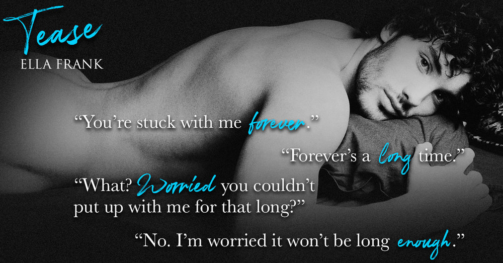 Read Today!     Free in Kindle Unlimited ~    Amazon US   ~   Amazon UK   ~  Add to  GoodReads