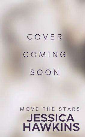 #3 Move the Stars – Pre-order for October 23, 2017 AMAZON US AMAZON UK AMAZON CA AMAZON AU B&N Kobo iBooks Google Play