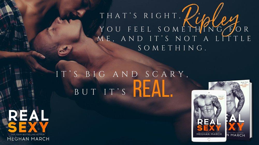 #RipleyRealBookTab.jpg