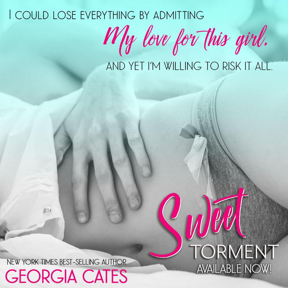 Sweet Torment Teaser 3.jpg