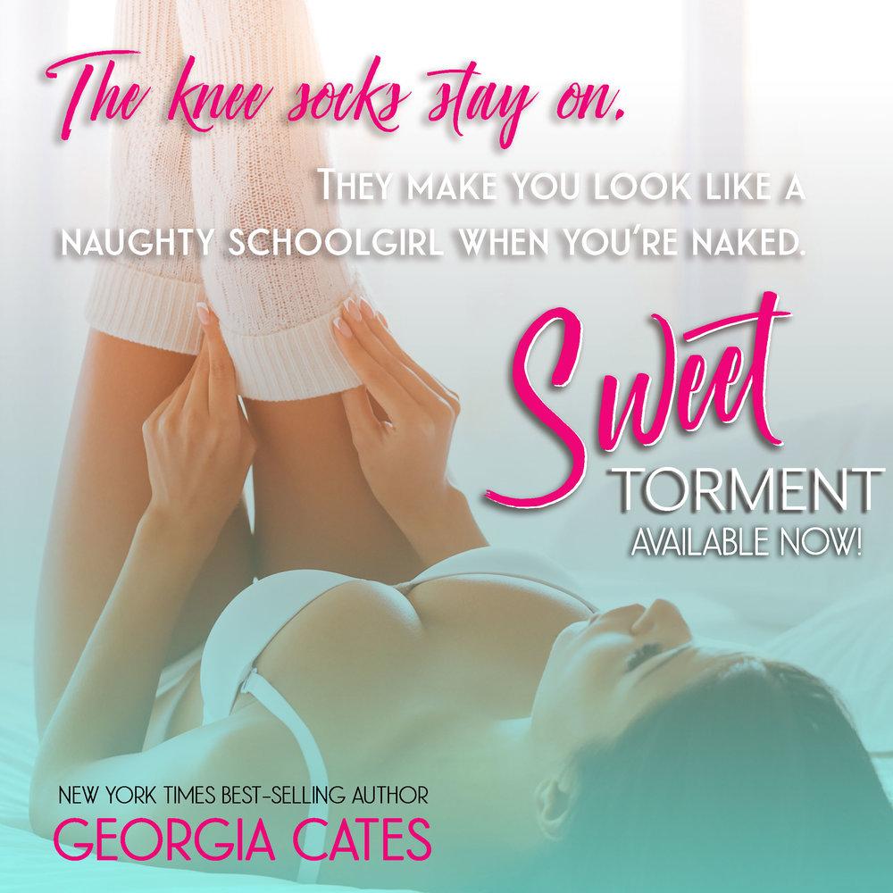 Sweet Torment Teaser 13.jpg