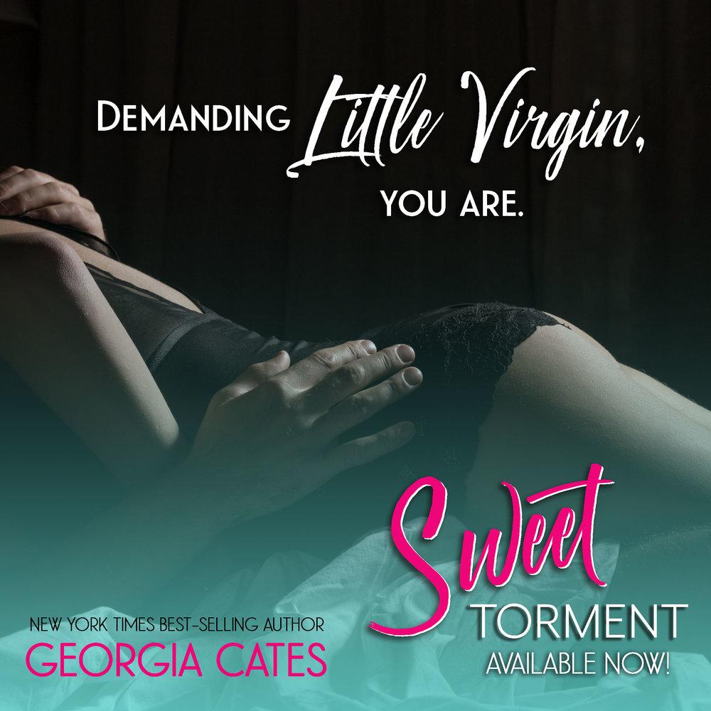 Sweet Torment Teaser 14.jpg