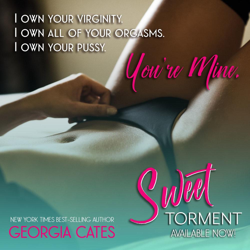 Sweet Torment Teaser 16.jpg