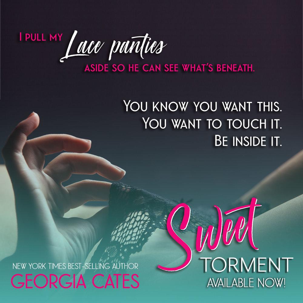 Sweet Torment Teaser 15.jpg