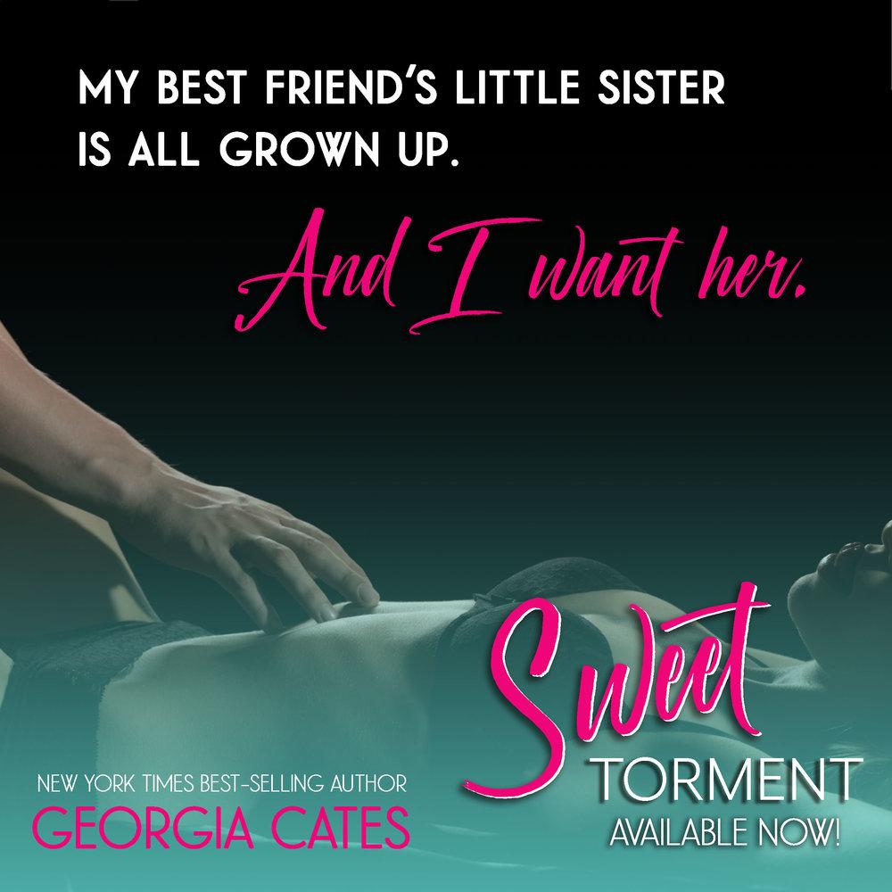 Sweet Torment Teaser 17.jpg