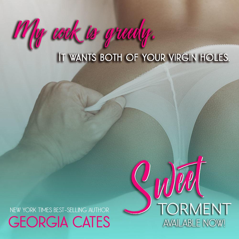 Sweet Torment Teaser 19.jpg