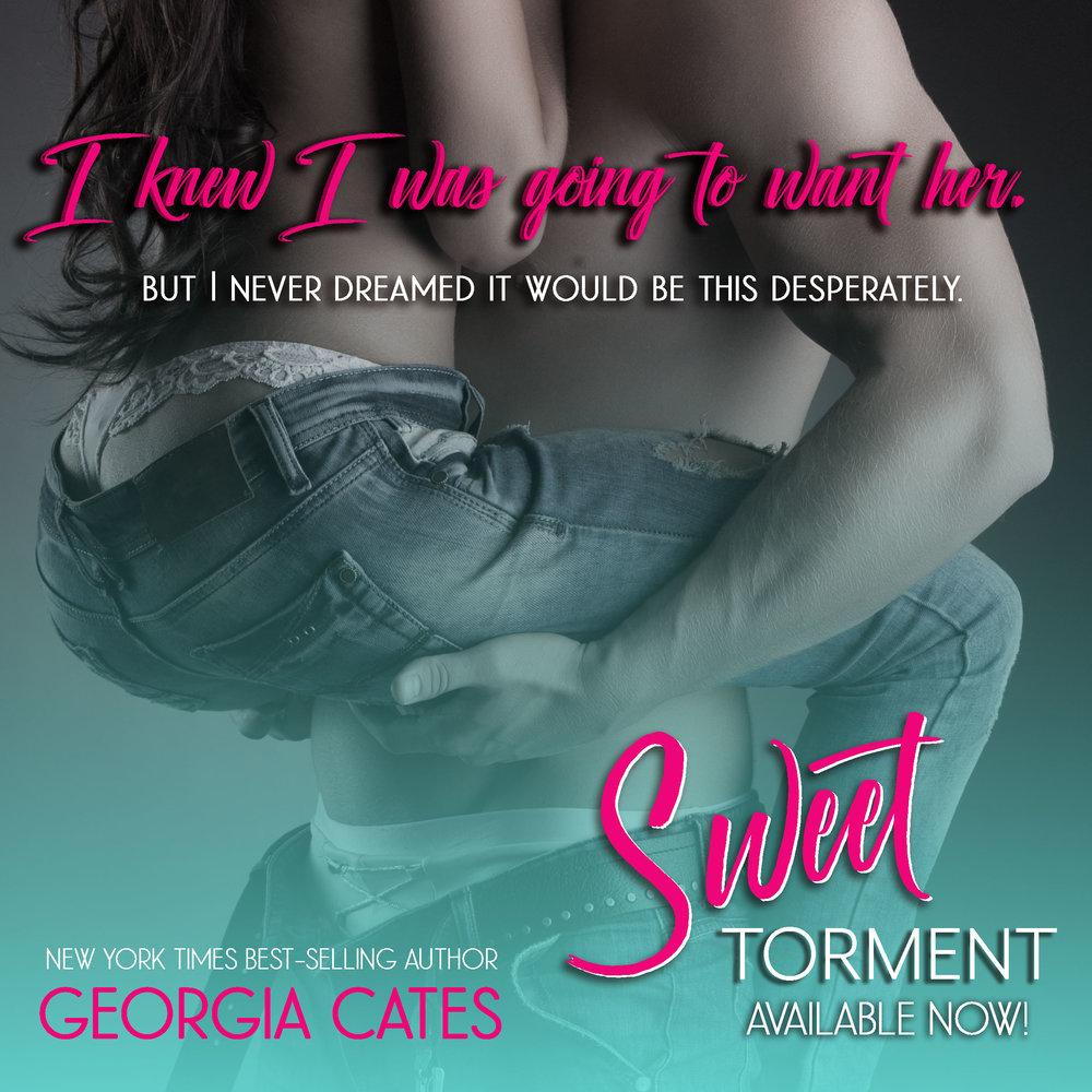 Sweet Torment Teaser 18.jpg