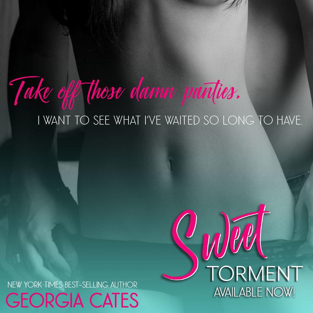 Sweet Torment Teaser 5.jpg