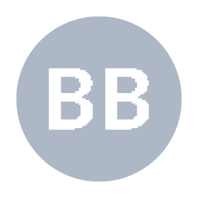 BB72594.png