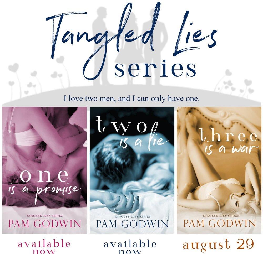 Banner TangledLies.jpg