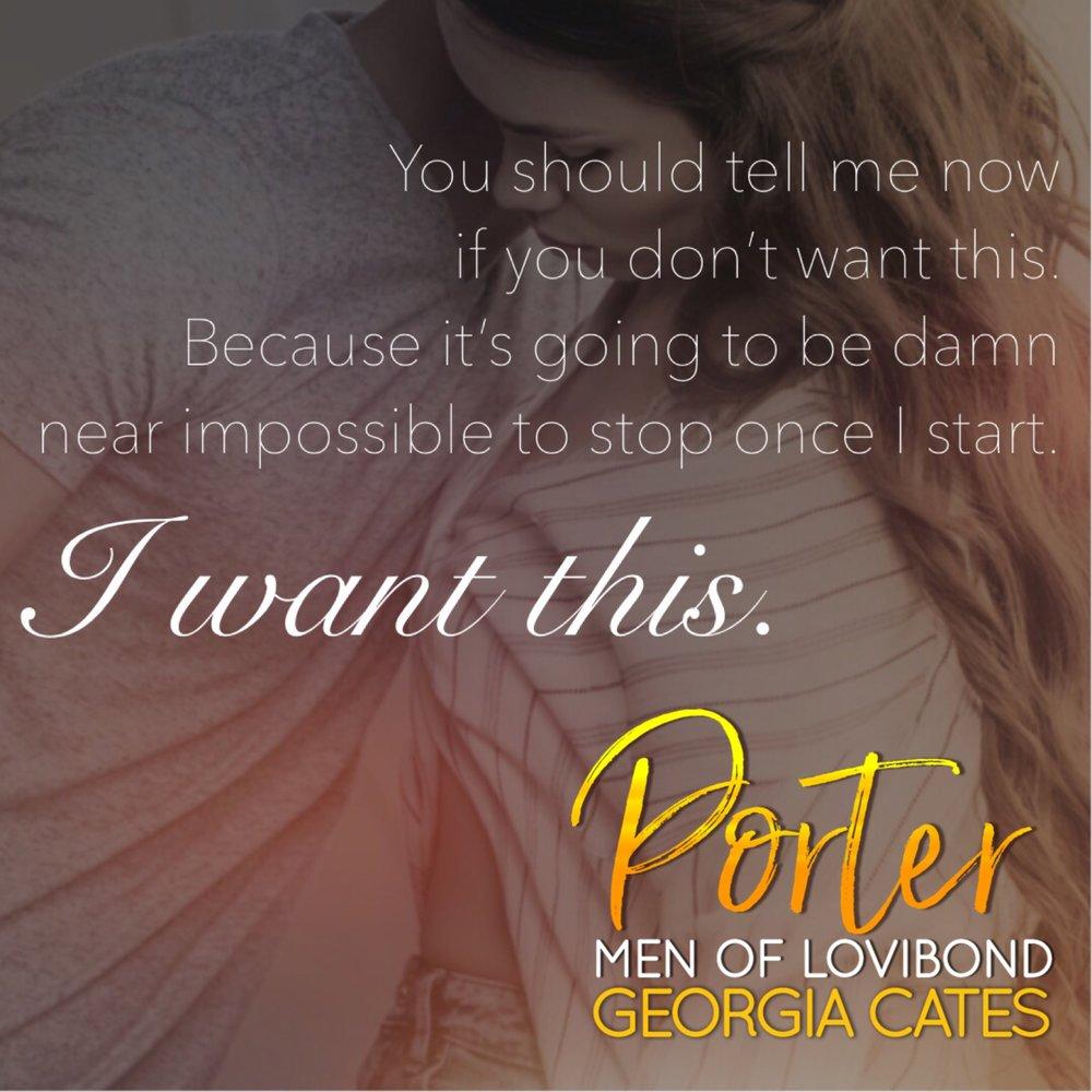 Porter Teaser 4.JPG
