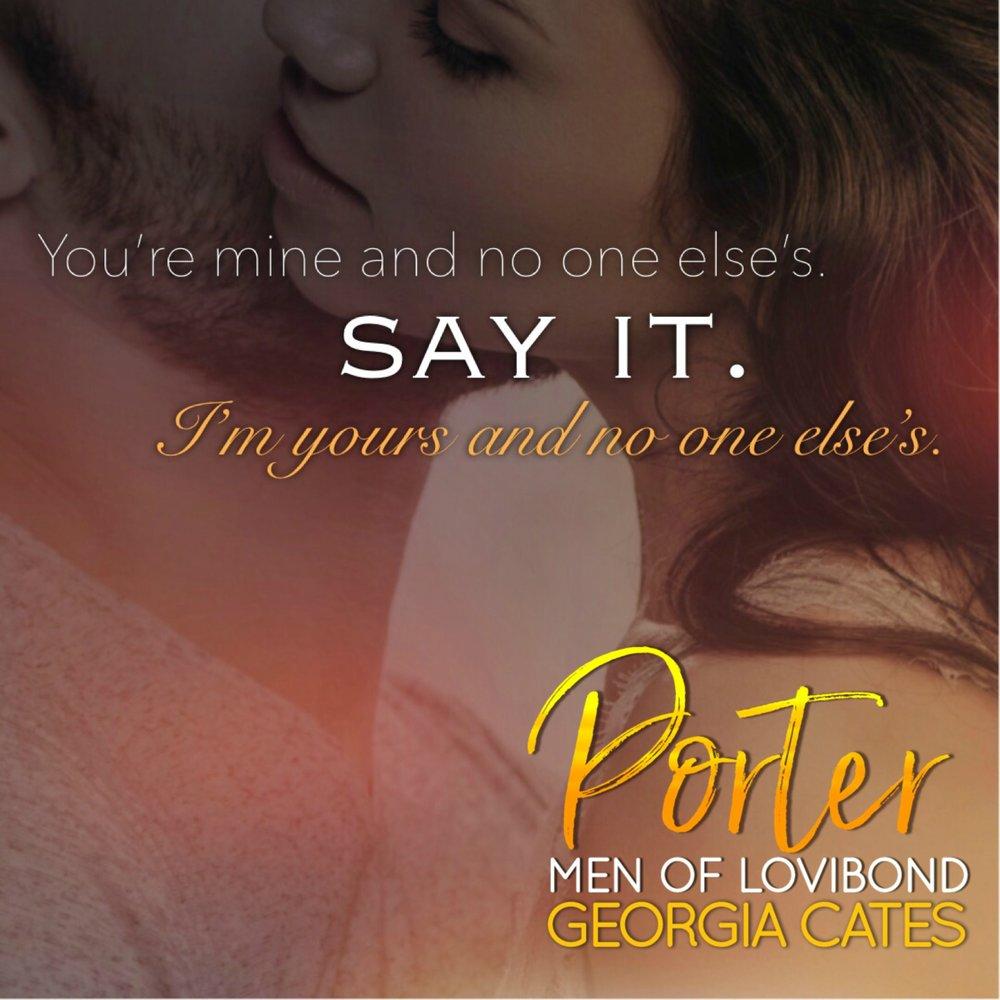 Porter Teaser 6.jpg