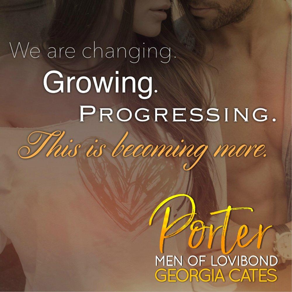 Porter Teaser 7.jpg