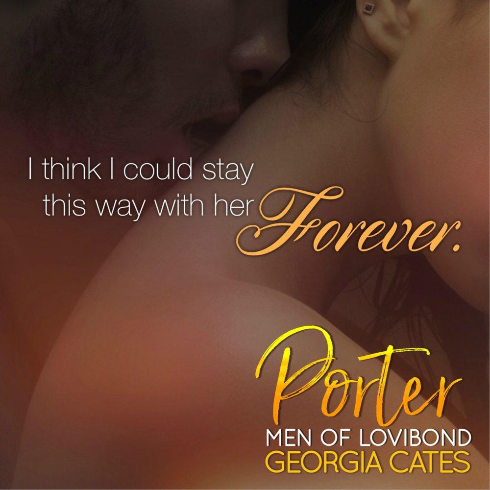 Porter Teaser 8.jpg