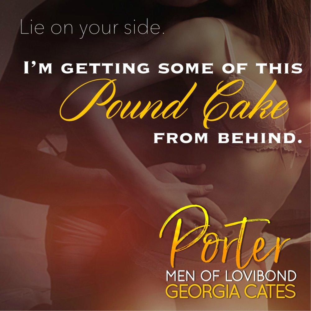 Porter Teaser 10.jpg