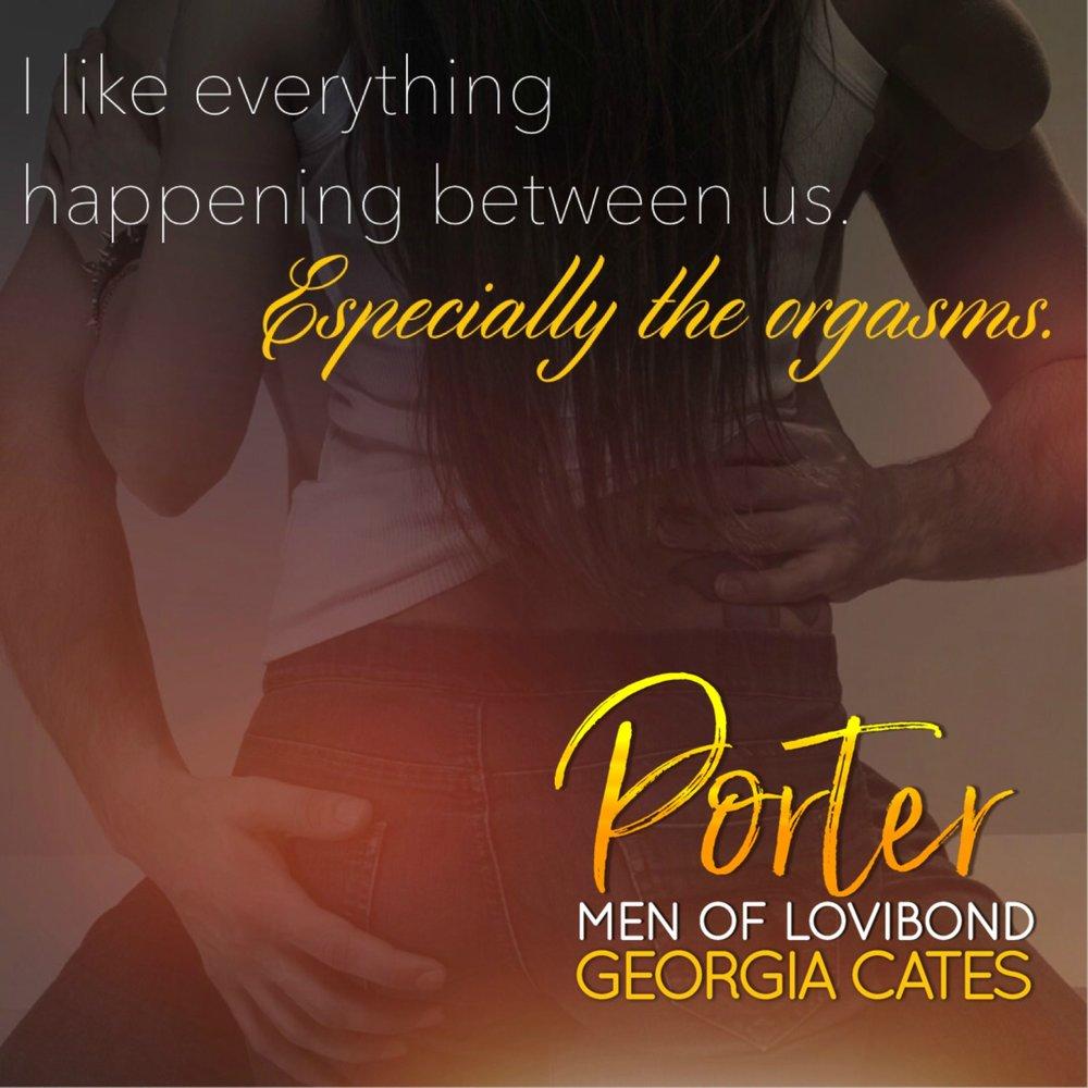 Porter Teaser 11.jpg