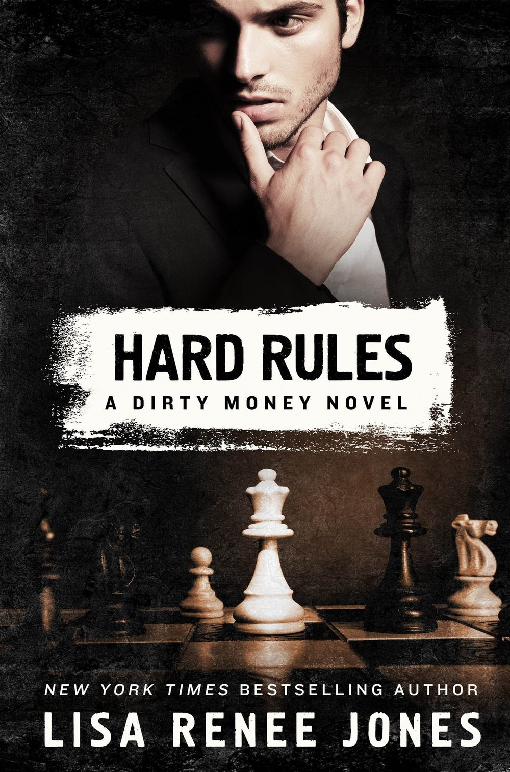 Start the Series Today! 99 CENT SALE - Hard Rules (Dirty Money book 1) Amazon US: http://amzn.to/2ugoFZi Nook: http://bit.ly/HardRulesBN iBooks: http://bit.ly/HardRulesiBooks Kobo: http://bit.ly/HardRulesKobo Add to GoodReads: https://goo.gl/LZQ7OQ