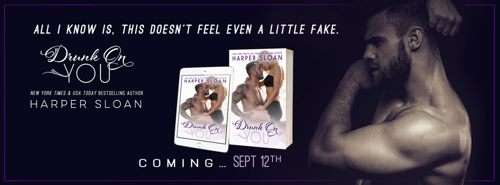 FB banner DOY coming sep12 (1).jpg