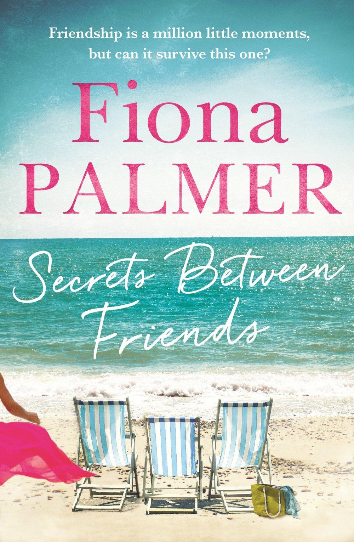 Secrets Between Friends Ebook Cover.jpg