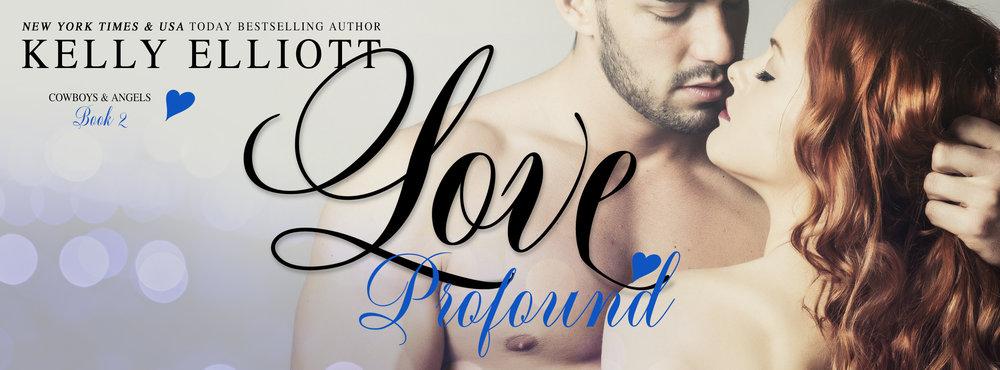 love2 banner.jpg