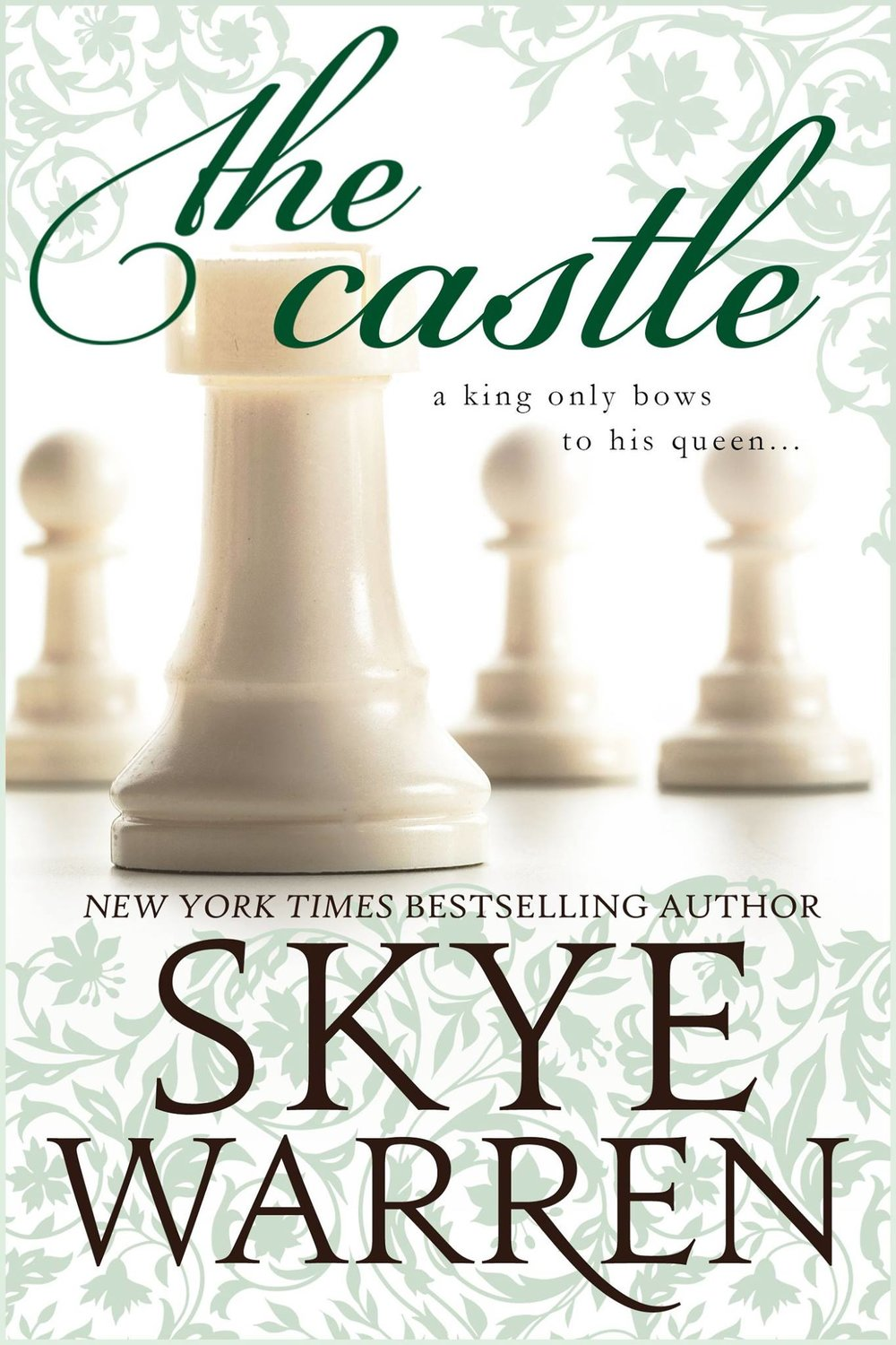 #3 The Castle    US: http://amzn.to/2feGdyz   UK:  http://amzn.to/2k58Wnp  CA:  http://amzn.to/2kGG2sG  AU:  http://amzn.to/2kAuubA  B&N:  http://bit.ly/2l9pcXN  Kobo:  http://bit.ly/2kuTST4  iBooks:  http://apple.co/2klcCRA