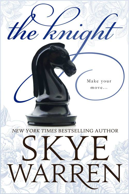 #2 The Knight    US:  http://amzn.to/2wpaFxf  UK:  http://amzn.to/2kfRj6Z  CA:  http://amzn.to/2kGoHQL  AU:  http://amzn.to/2kfrOlD  B&N:  http://bit.ly/2fTZ4cF  Kobo:  http://bit.ly/2gJjqqr  iBooks:  http://apple.co/2gPjiJ0
