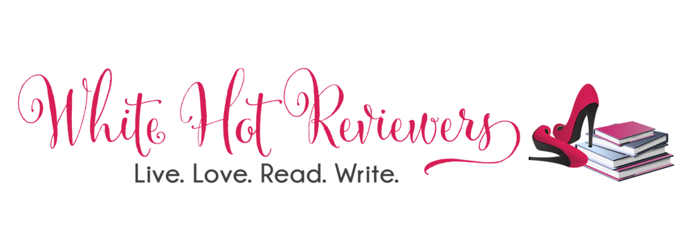White Hot Reads logo_MAIN LOGO 2.png