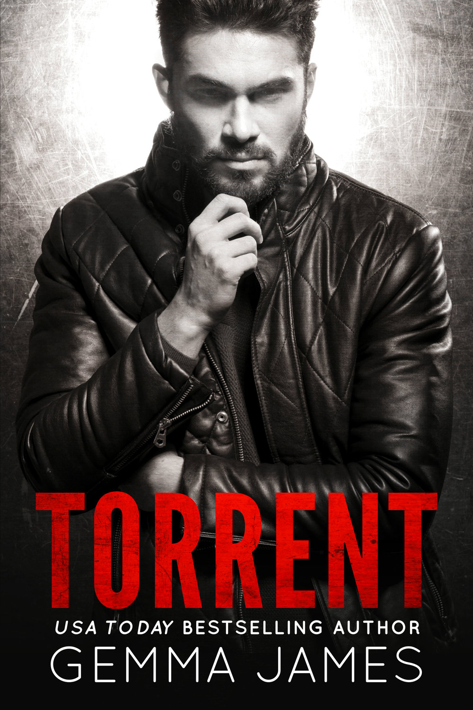 1.TorrentEbook.jpg