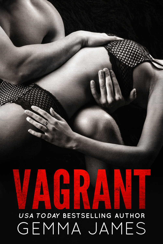 4.VagrantEbook.jpg