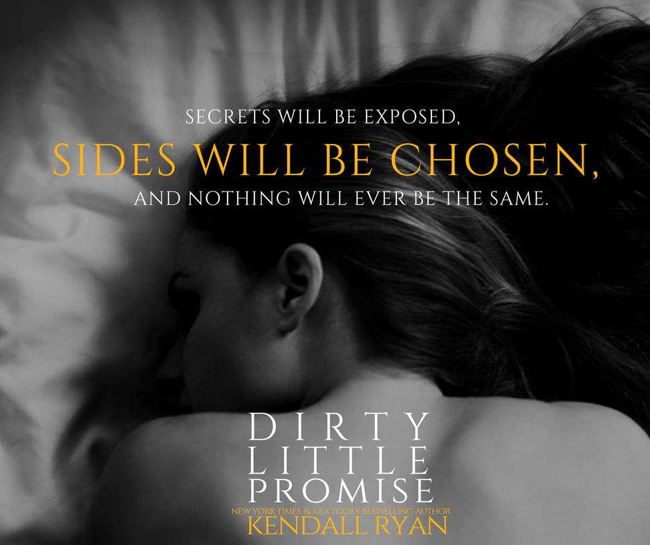 #DIRTYLITTLEPROMISE0.png
