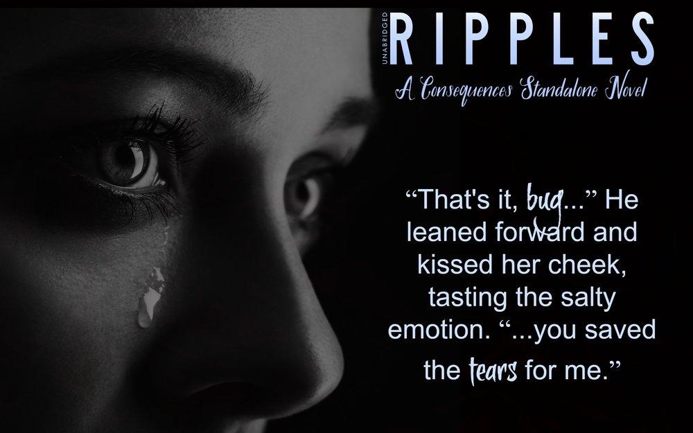 Ripples Teaser #4.jpg