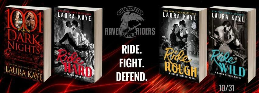 Raven Riders banner.jpg