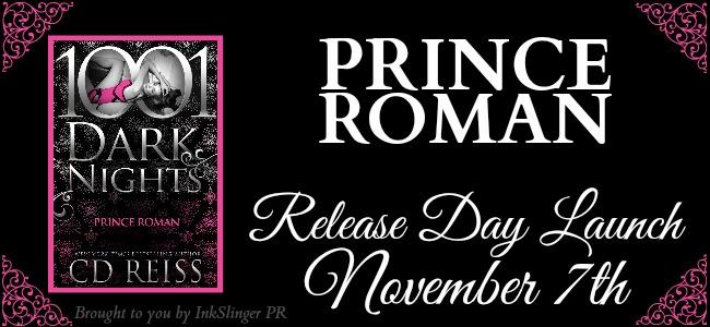 PrinceRoman_RDL_banner.jpg