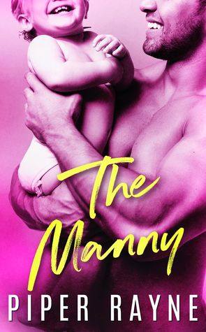 Start Book 1 Today: The Manny (Dirty Truths #1)     Amazon US  ~    Amazon CA  ~    Amazon UK  ~    Amazon AU    She needed a nanny. I needed a lead actress. Somehow I became The Manny.  Secrets and lies are a killer way to start any partnership—especially a horizontal one.  Now, I'm a glass half full kinda of guy, so, after the 'you're fired' speech was directed at me, I figure now's the time to be the screenwriter I came to sunny California to be. Unfortunately, there are about as many people trying to sell a script in L.A. as there are vegans in the pacific northwest.   But lucky for me, a few weeks ago my agent found an investor for my script. Hooray, all my problems are solved! NOT.   Because the investor will only agree to fund my film if I use one specific actress. And that one specific actress? Well of course, it just has to be the same actress I screwed over only months before. But she doesn't need to know about that one tiny detail, does she? All that matters is getting her to agree to do the film and I'll do whatever it takes. We can leave the past, in the past, right?  I thought my charm would win her over. Never would I have been prepared for the terms she laid out on the table.
