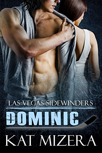 Start the Sidewinders Series Free ~  Amazon US