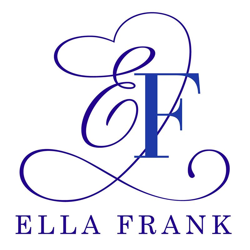 """- Ella Frank is the USA Today Bestselling author of the Temptation series, including Try, Take, and Trust. Her Exquisite series has been praised as """"scorching hot!"""" and """"enticingly sexy!""""A life-long fan of the romance genre, Ella writes contemporary and erotic fiction and lives with her husband in Portland, OR. You can reach her on the web at www.ellafrank.com and on Facebook at www.facebook.com/ella.frank.authorSome of her favorite authors include Tiffany Reisz, Kresley Cole, Riley Hart, J.R. Ward, Erika Wilde, Gena Showalter, and Carly Philips.Connect with Ella ~Newsletter–Email~Bookbub~Website~Twitter–FaceBook-FB Street Team-Instagram"""