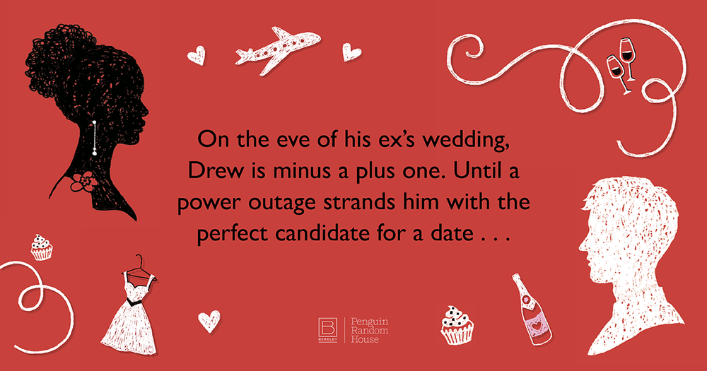 TheWeddingDate_banner.png