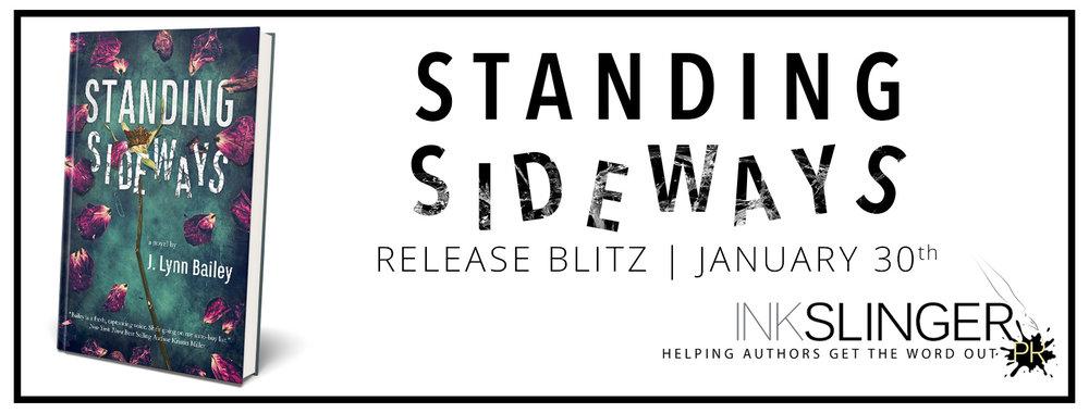 StandingSideways_RDL.jpg
