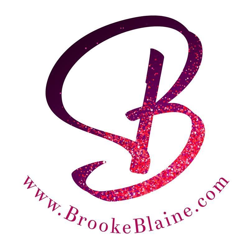 - Brooke Blaine is a USA Today Bestselling Author of contemporary romance that ranges from comedy to suspense to erotic. The latter has scarred her conservative Southern family for life, bless their hearts.If you'd like to get in touch with her, she's easy to find - just keep an ear out for the Rick Astley ringtone that's dominated her cell phone for years. Or you can reach her at www.BrookeBlaine.com.Connect with Brooke:  Website ~ Facebook ~ Twitter ~ Instagram ~ Amazon Author PageBrooke & Ella's Facebook Group ~ The M/M Daily GrindIf you'd like to be the FIRST to know about a new release, sale, giveaway, or upcoming signings & events, make sure to join Brooke's mailing list: http://www.BrookeBlaine.com