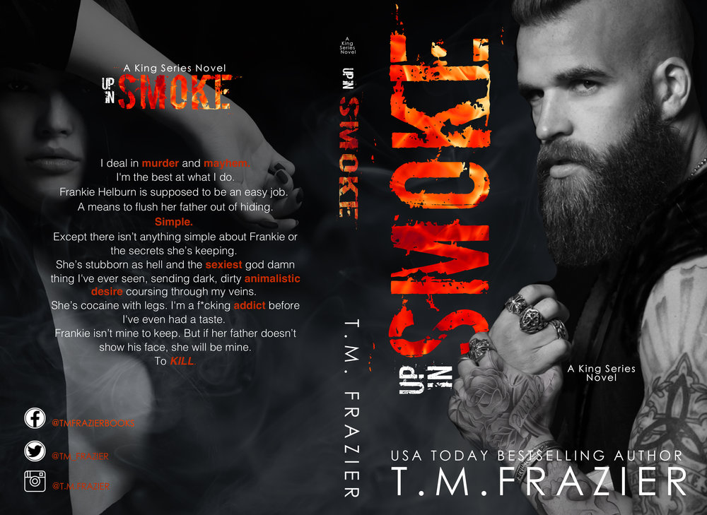 Smoke FULL COVER.jpg
