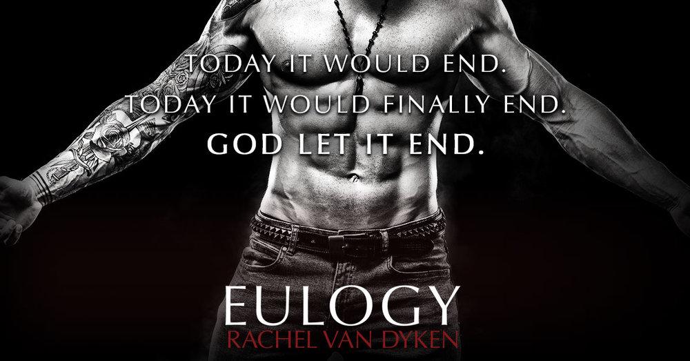 Eulogy-Teaser6 (1).jpg