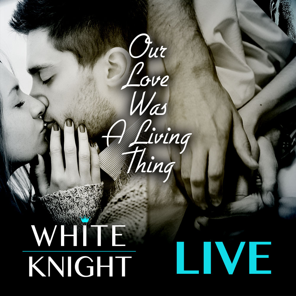 live-graphic-white-knight.jpg