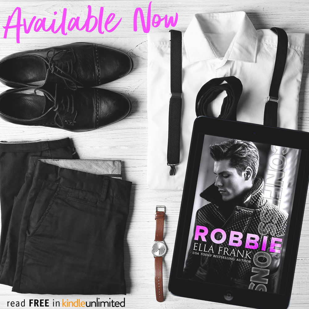 Robbie-ANIG.jpg