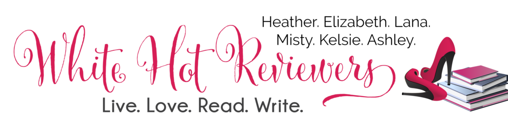 TEAM - White Hot Reads logo_MAIN LOGO 2a.png